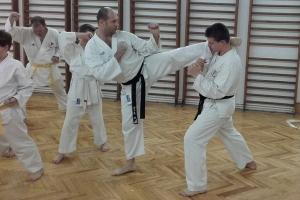 karate arad.jpg