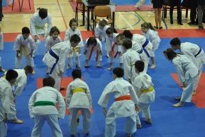 karate constanta.jpg