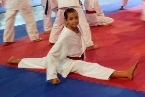 karate craiova.jpg