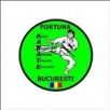 Club Sportiv Karate Fortuna