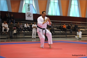 karate kyokushin bucuresti romania sensei gruia docan.jpg