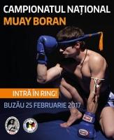 kickboxing buzau.jpg