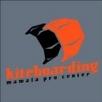 Scoala Kiteboarding D&D