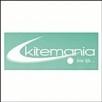 Kitemania
