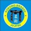 Ju Jitsu Club Kokoro
