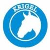 Krigel Sport Klub