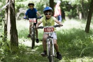 la broaste mbt caldarusani gradistea mountain bike.jpg
