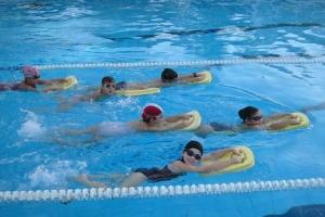 lectii inot copii cursuri natatie cursuri inot.jpg