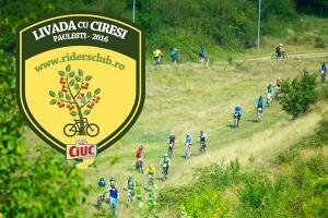 livada cu ciresi paulesti riders club romania.jpg