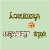 Lorenza Beauty Spa