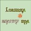 Lorenza Beauty Spa