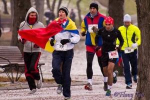 maraton 1 decembrie bucuresti.jpg