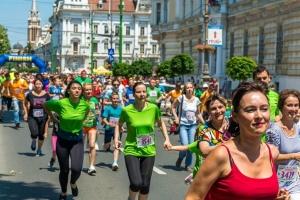 maraton arad.jpg