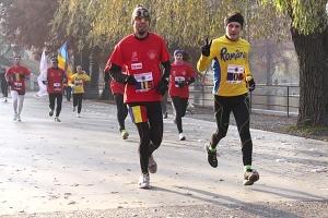 maraton bucuresti.jpg