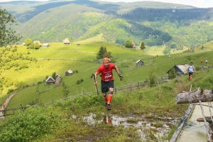 maraton muntele baisorii.jpg