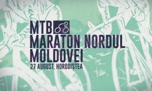 maraton nordul moldovei.jpg