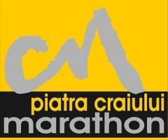 maraton piatra craiului.jpg