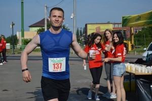 maraton semimaraton cros arad.jpg