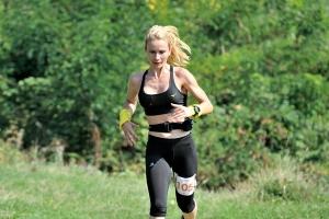 maratonul olteniei trail running.jpg