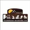 Mares Outdoor Events