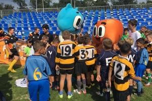 mascote mini rugby.jpg