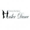 Clubul de Dans Sportiv Master Dance