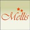 Pensiunea Mellis