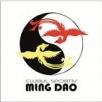 Club Sportiv Ming Dao