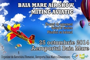miting aviatic baia mare.jpg