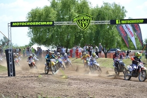 motocross cup.jpg