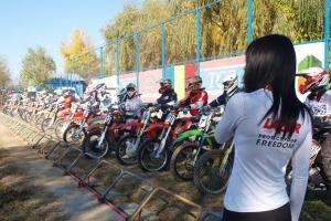 Istoria circuitului de la Gorgota-Ciolpani, episodul 4, 2010 - 2016: in sprijinul performantei in motocross!