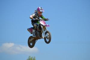 motocross fete aida cojanu.jpg