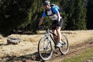 mountain biking romania cluj.jpg