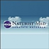 Cabinet cursuri masaj Naturist Med