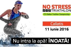 nostress triathlon callatis.jpg