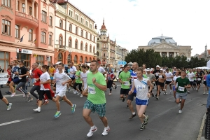 oradea city running day.jpg