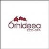 Orhideea Eco Spa