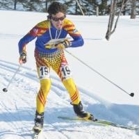 orientare schi.jpg
