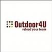 Outdoor4U