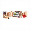 Team building Paintball Enjoy