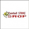Paintball Strike Shop
