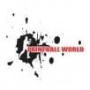Paintball World