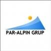 Par-Alpin Grup