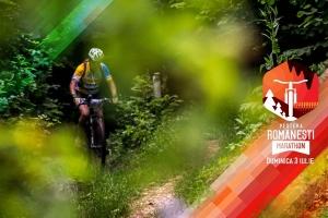 pestera romanesti tomesti timis cross country ciclism romania.jpg