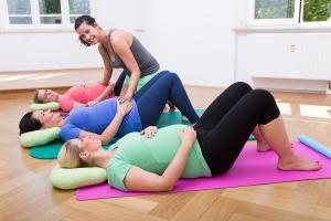 pilates gravide.jpg