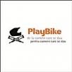 PlayBike