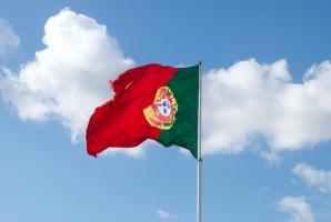portugalia lisabona 2010.jpg