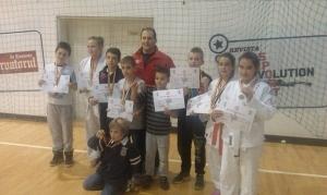poza main judo.jpg