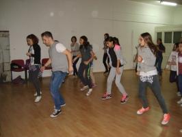 poza main street dance.JPG