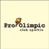 Club Sportiv Pro Olimpic